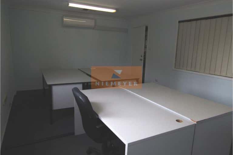 613 Tower Road Bankstown NSW 2200 - Image 2