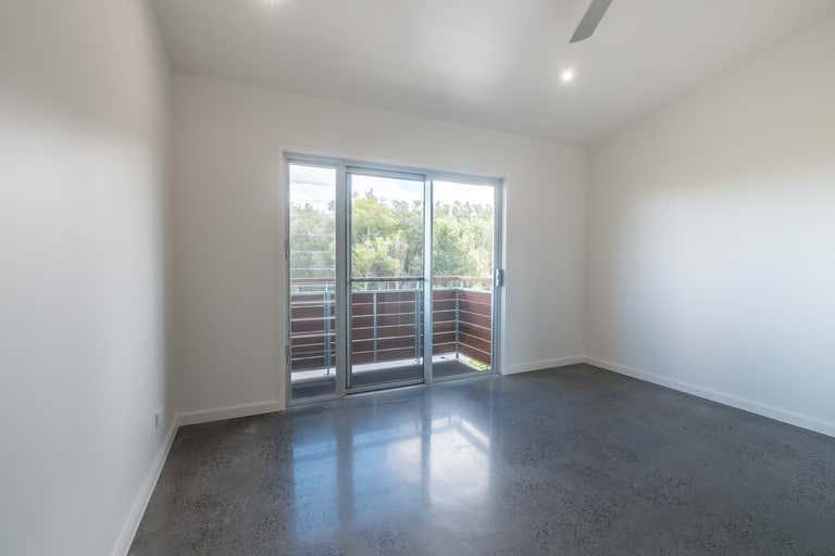 1 Parkes Avenue Byron Bay NSW 2481 - Image 3