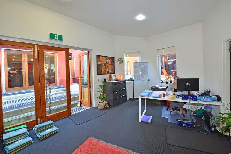 Lot 3a/95 Eumundi Road Noosaville QLD 4566 - Image 1