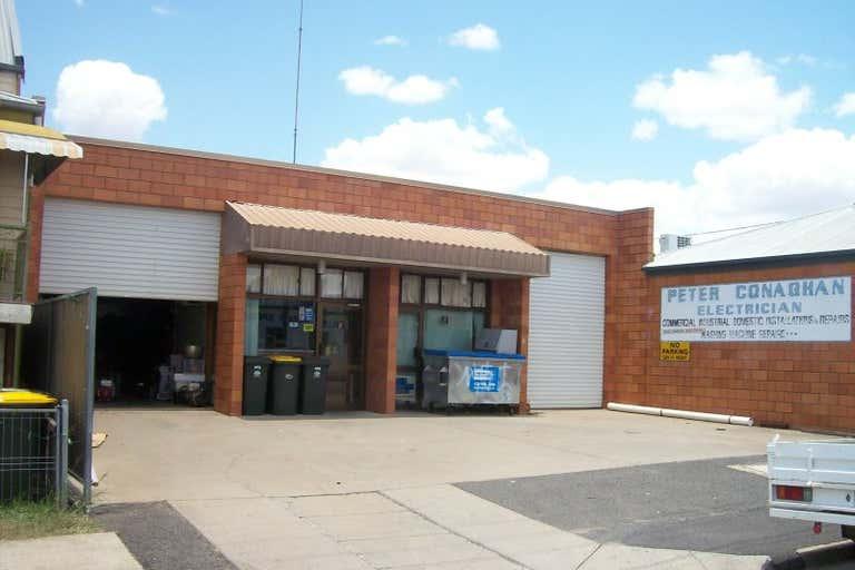 112 DENISON STREET Rockhampton City QLD 4700 - Image 1
