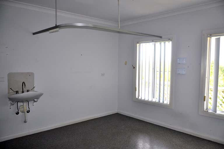 74 Victoria Street Coffs Harbour NSW 2450 - Image 4