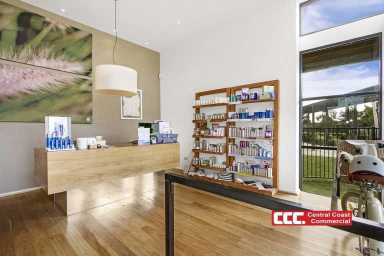 38 Kooindah Boulevard Wyong NSW 2259 - Image 2