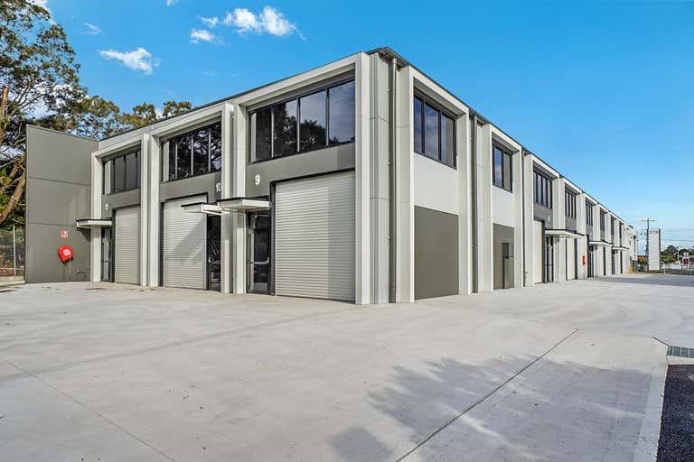 3/270 Turton Road New Lambton NSW 2305 - Image 2