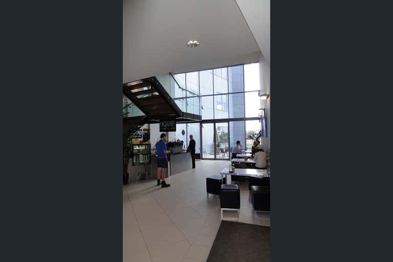 232 Robina Town Centre Drive Robina QLD 4226 - Image 2