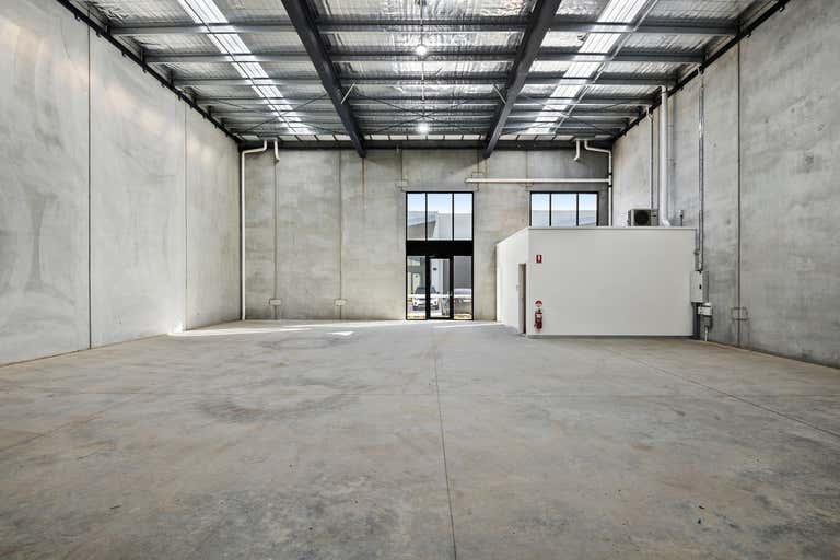 Warehouse 22 The Hub Torquay VIC 3228 - Image 3