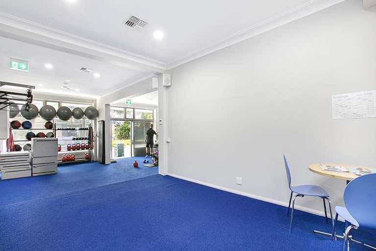 157 Military Road Dover Heights NSW 2030 - Image 2