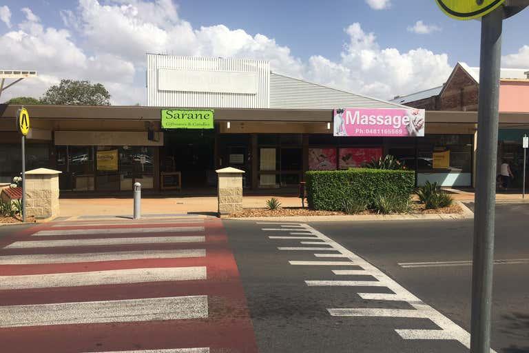 119 Cunningham Street Dalby QLD 4405 - Image 1