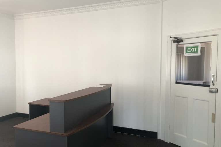 Suite 3, 15 Palmer Street South Townsville QLD 4810 - Image 3