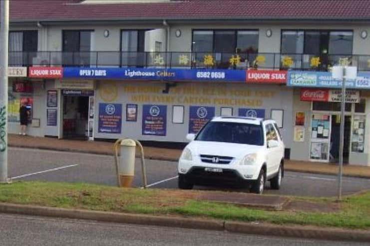 Shop 2 & 3, 42 Watonga Street Port Macquarie NSW 2444 - Image 1