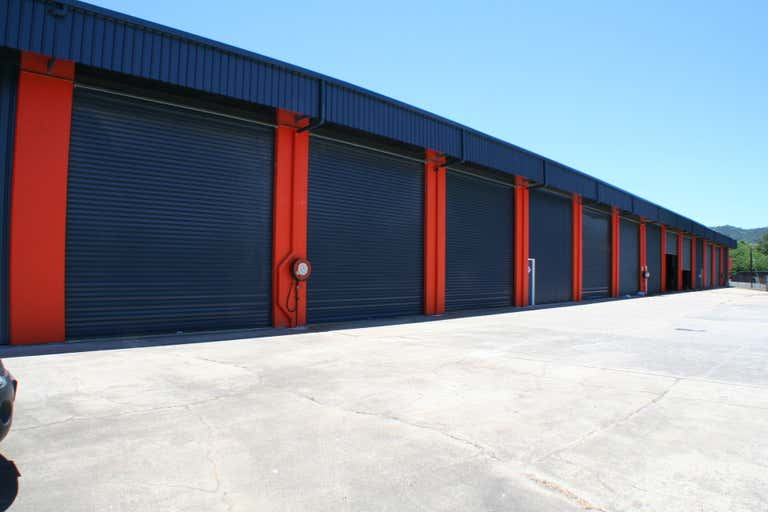 1 Donaldson Street Manunda QLD 4870 - Image 2