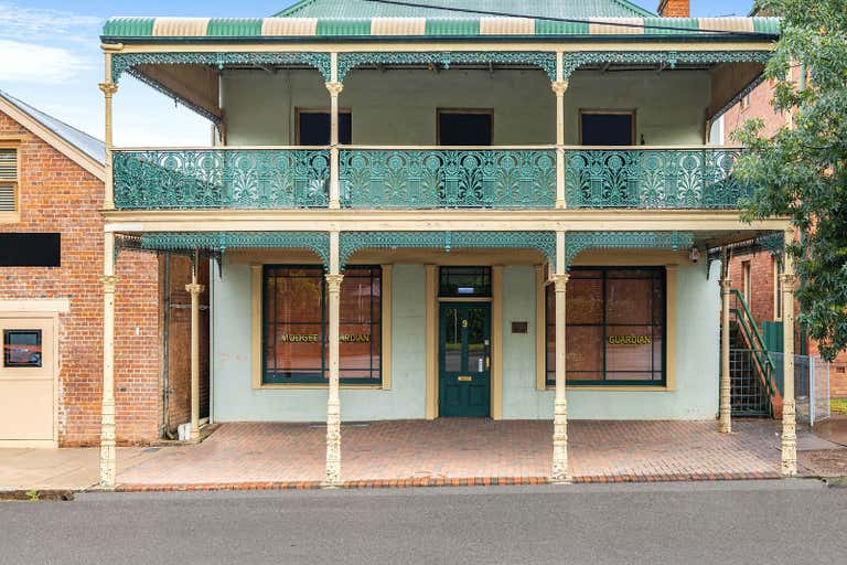 9 Perry Street Mudgee NSW 2850 - Image 1