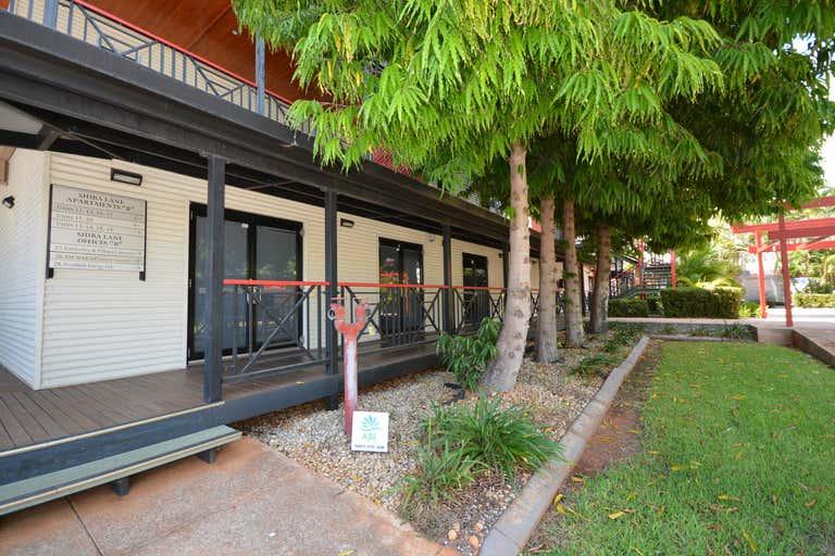28/39 Carnarvon Street Broome WA 6725 - Image 3