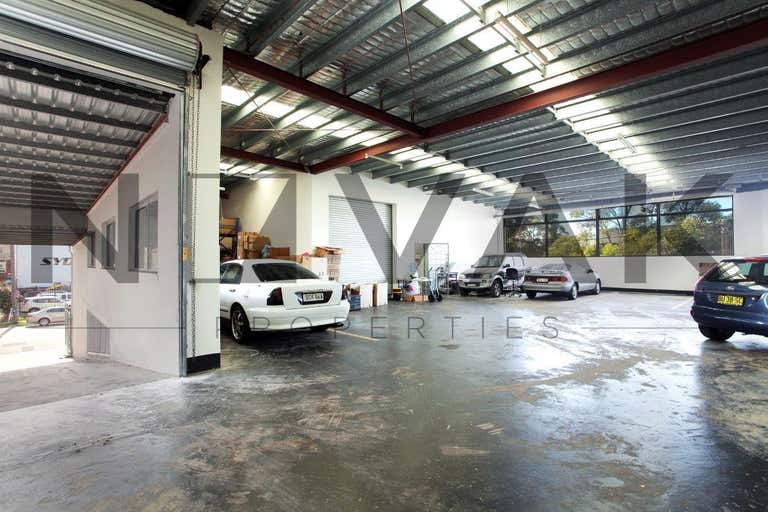 LEASED BY MICHAEL BURGIO 0430 344 700, 32 Mitchell Road Brookvale NSW 2100 - Image 3