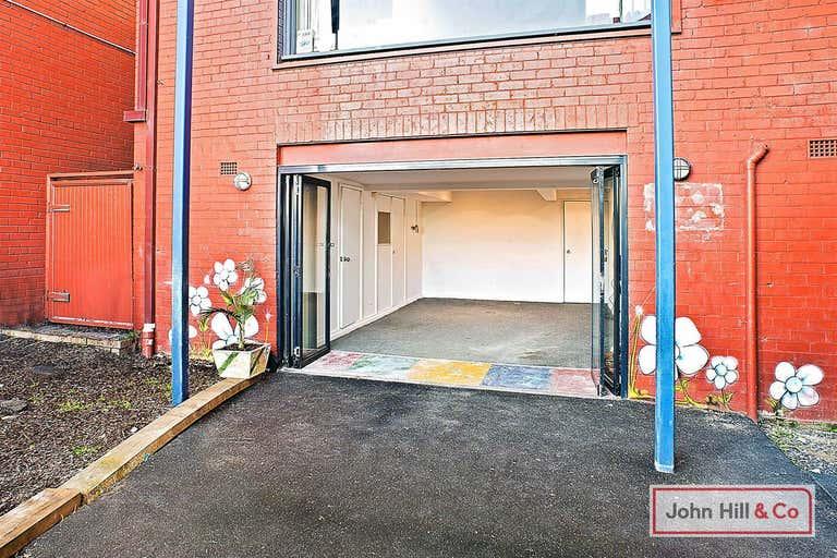 Storage/390 Victoria Road Gladesville NSW 2111 - Image 2