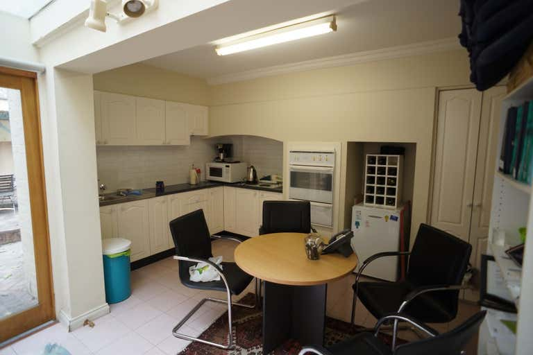 10 Leswell Street Bondi Junction NSW 2022 - Image 3