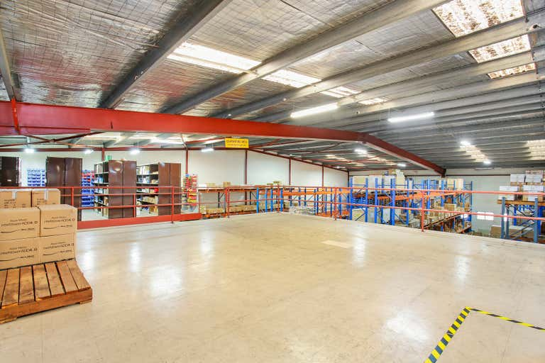 Kingsgrove NSW 2208 - Image 3