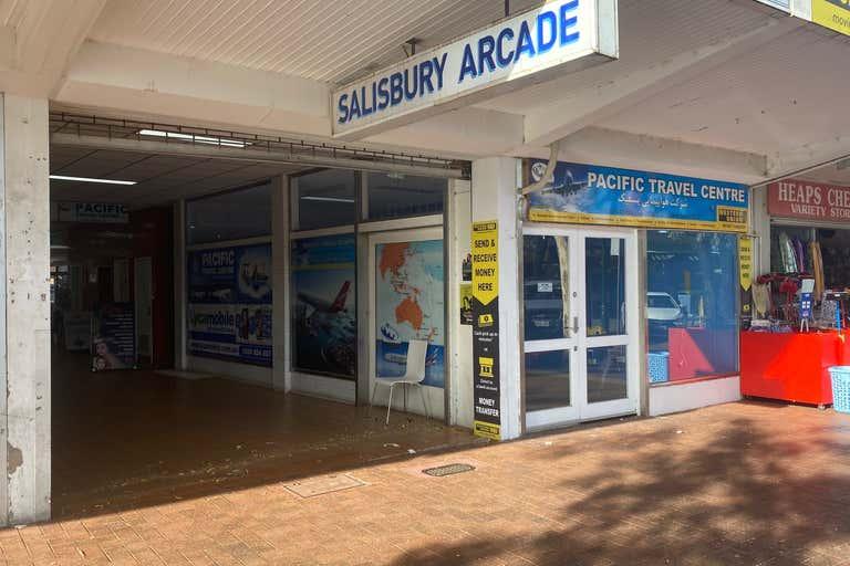 Shop 3, 49 John Street Salisbury SA 5108 - Image 1