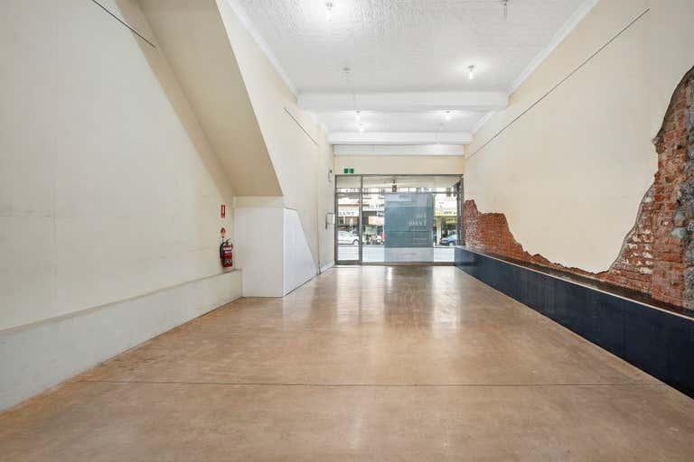 90 Ryrie Street Geelong VIC 3220 - Image 2