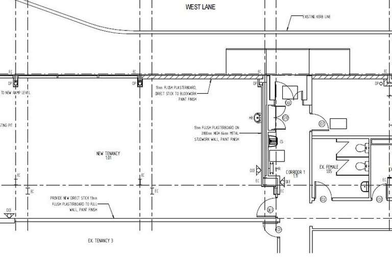 Suite 4, 28 Mitchell Street Darwin NT 0800 - Image 2