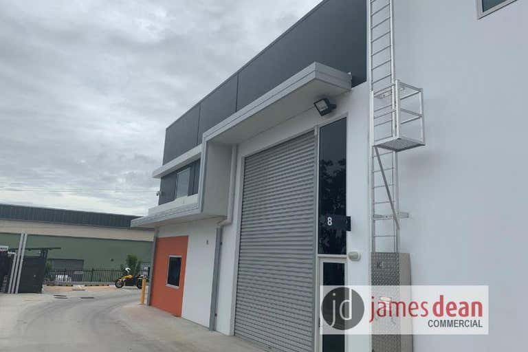 8/35 Ingleston Road Tingalpa QLD 4173 - Image 1