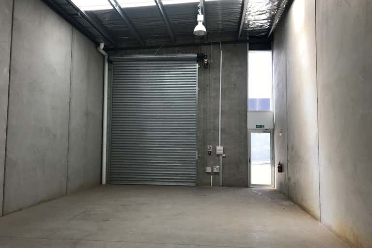 1/442 Geelong Road West Footscray VIC 3012 - Image 3