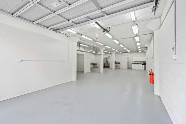 Unit 5, 104a Derby Street Silverwater NSW 2128 - Image 3