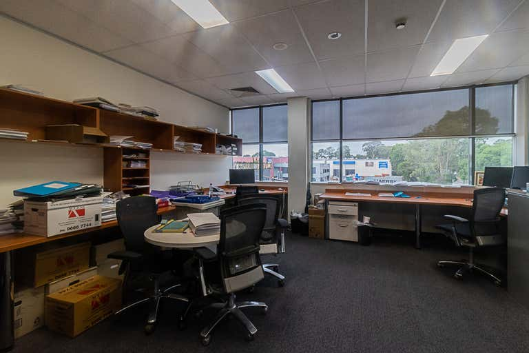 206/447 Victoria Street Wetherill Park NSW 2164 - Image 3