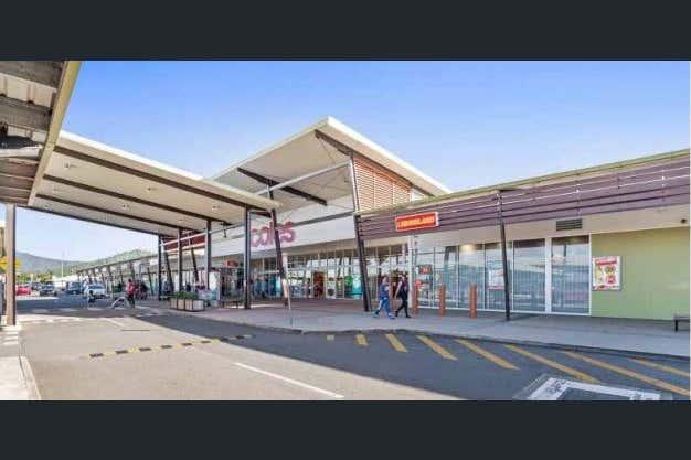 Sugarworld Shopping Centre, Suite 7, 7-11 Walker St Edmonton QLD 4869 - Image 1