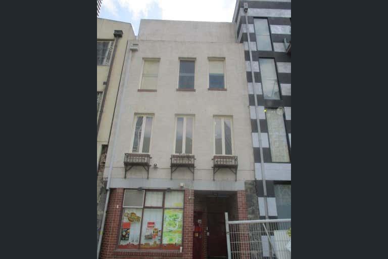 Unit 2, 46 Little LaTrobe Street Melbourne VIC 3000 - Image 2