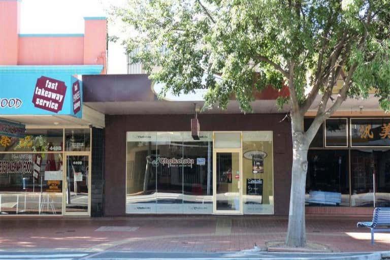 449c Dean Street Albury NSW 2640 - Image 4
