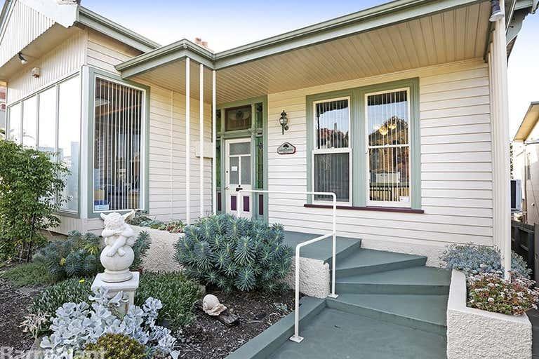 Suite 5, 2a Aberdeen Street Geelong West VIC 3218 - Image 1