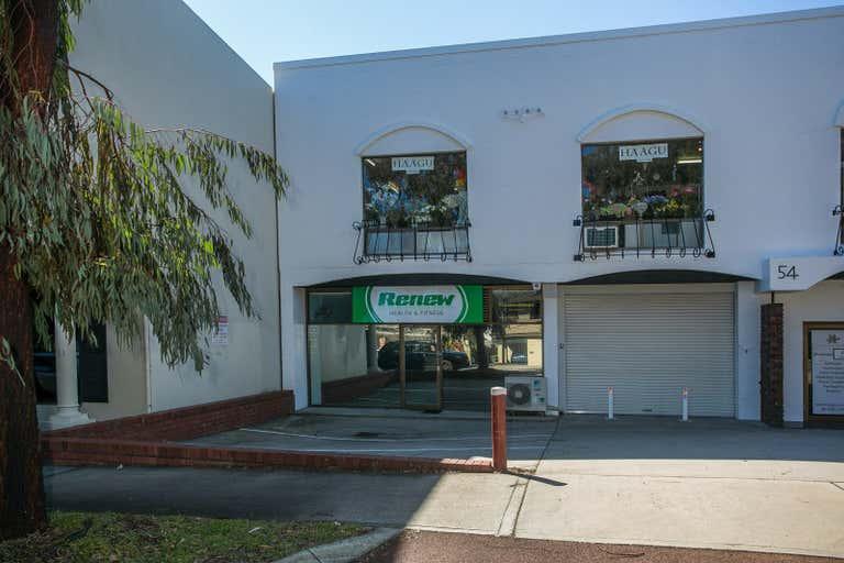 1 / 50 Jersey Street Jolimont WA 6014 - Image 1