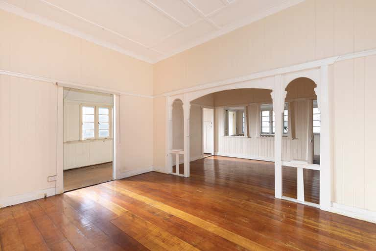 1 Eveleigh St Wooloowin QLD 4030 - Image 4