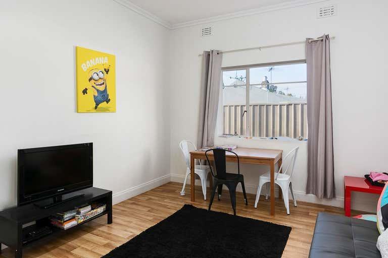 62 Hutchinson Street Mount Barker SA 5251 - Image 3