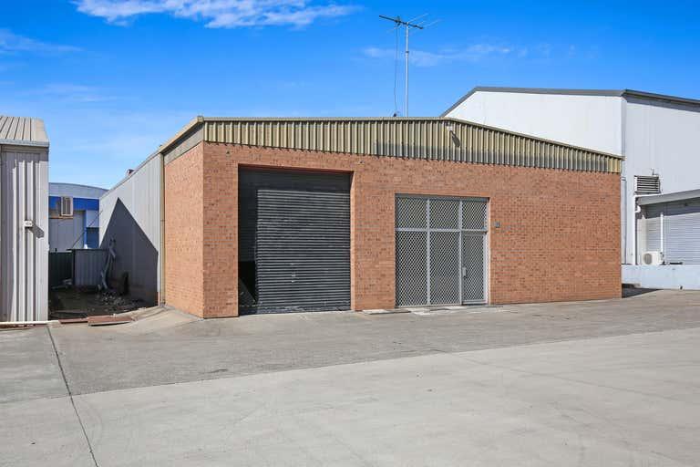 63 Five Islands Road Port Kembla NSW 2505 - Image 1