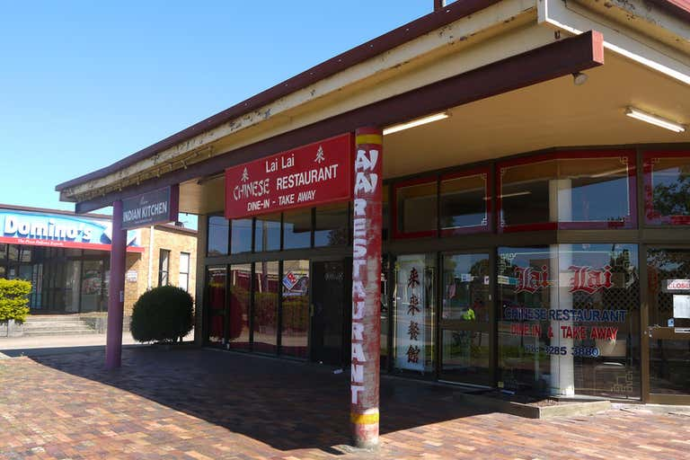 1/1010 Anzac Avenue Petrie QLD 4502 - Image 3