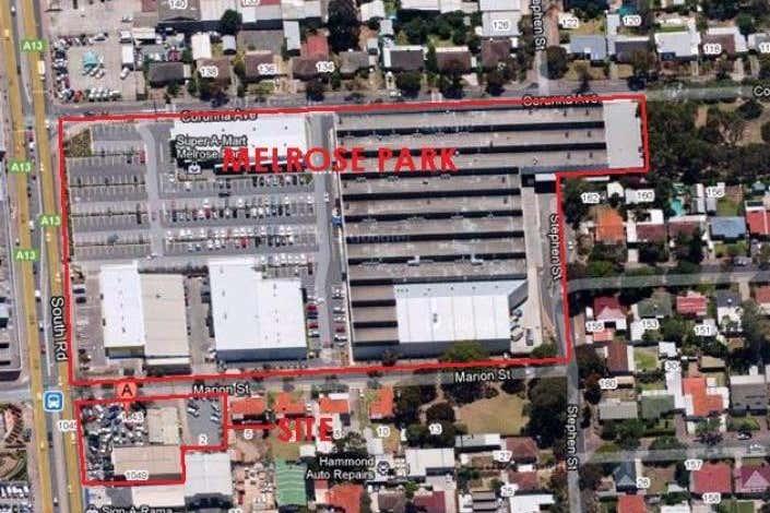 1043-1049 South Road Melrose Park SA 5039 - Image 2