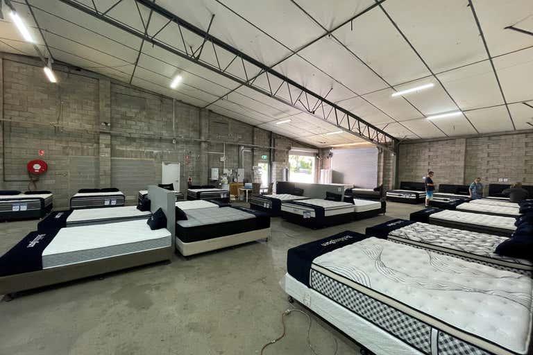 84 Bellingara Road Miranda NSW 2228 - Image 2