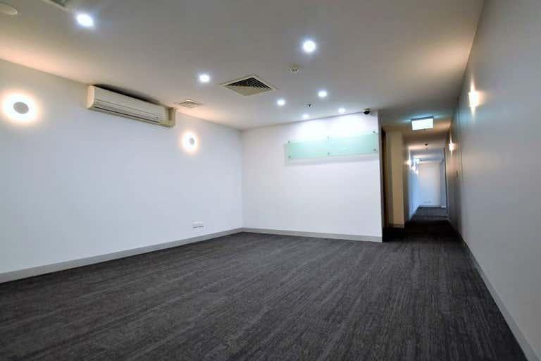 Level 4/185 Victoria Square Adelaide SA 5000 - Image 4