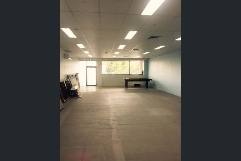 Aspley QLD 4034 - Image 1