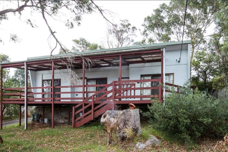 26 Highview Cresent Oyster Bay NSW 2225 - Image 2
