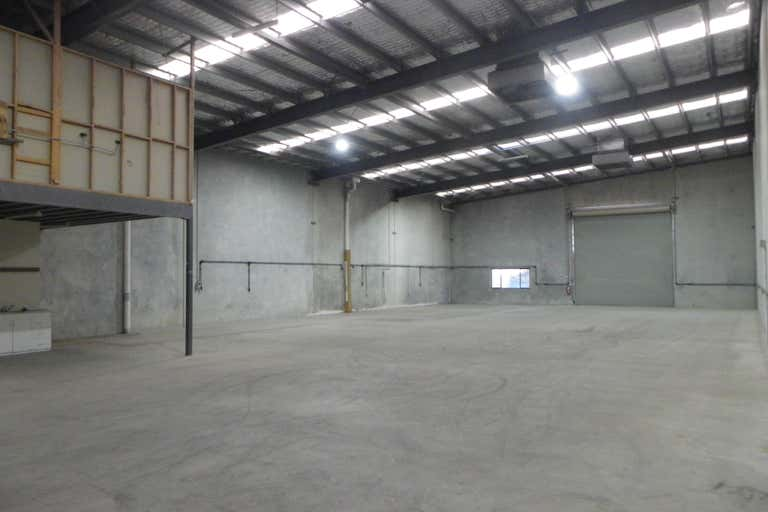 1/8-10 Skyreach Street Caboolture QLD 4510 - Image 4