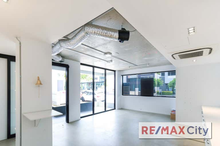 Shop 1/172 Robertson Street Fortitude Valley QLD 4006 - Image 3