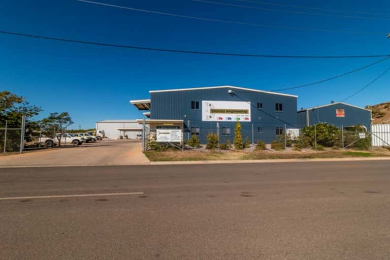 4 Engineering Road Mount Isa QLD 4825 - Image 2