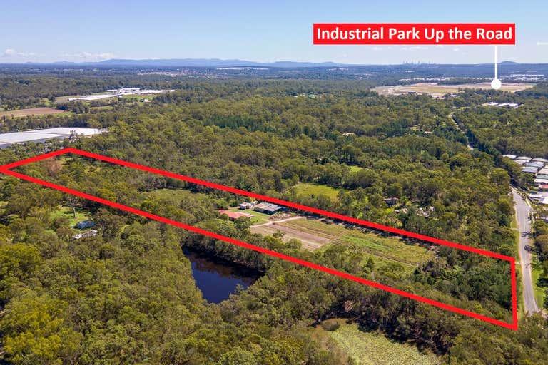 .105 Lindenthal Road Park Ridge QLD 4125 - Image 3