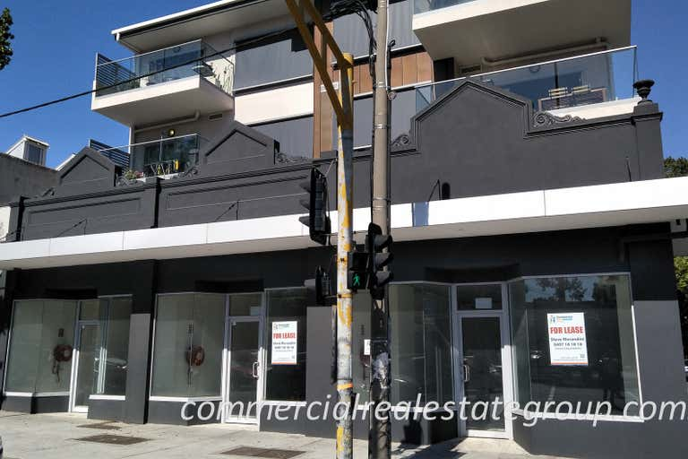 116 Hoddle Street Abbotsford VIC 3067 - Image 2