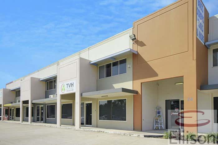 23/42 Burnside Road Ormeau QLD 4208 - Image 1
