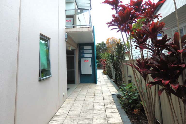 Suite 2/73 Albany Street Coffs Harbour NSW 2450 - Image 3