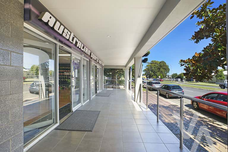 Suite 1/27 Donald Street Hamilton NSW 2303 - Image 2