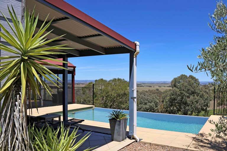 116 Saint Anthony's Creek Road Bathurst NSW 2795 - Image 4